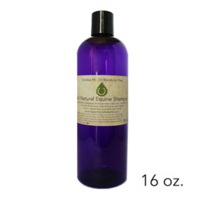 All_Natural_Equine_Shampoo