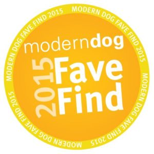 FaveFindBadge-15-web