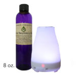 respiratory_blend_diffuser_emob