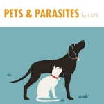 pets-and-parasites_profile